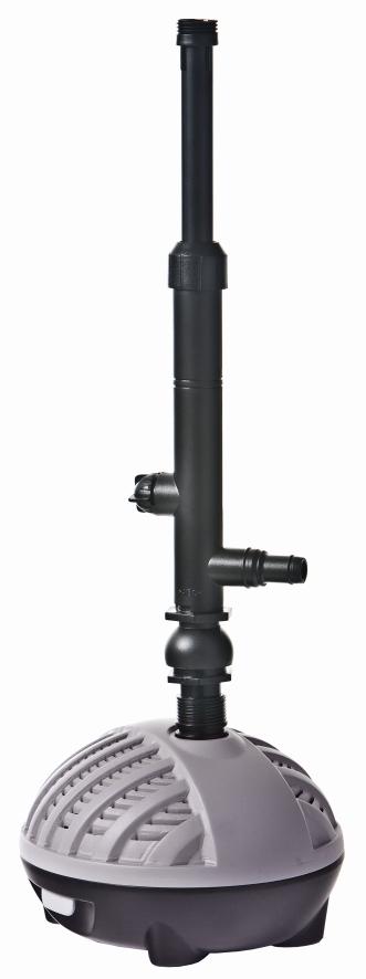 HSP 1600