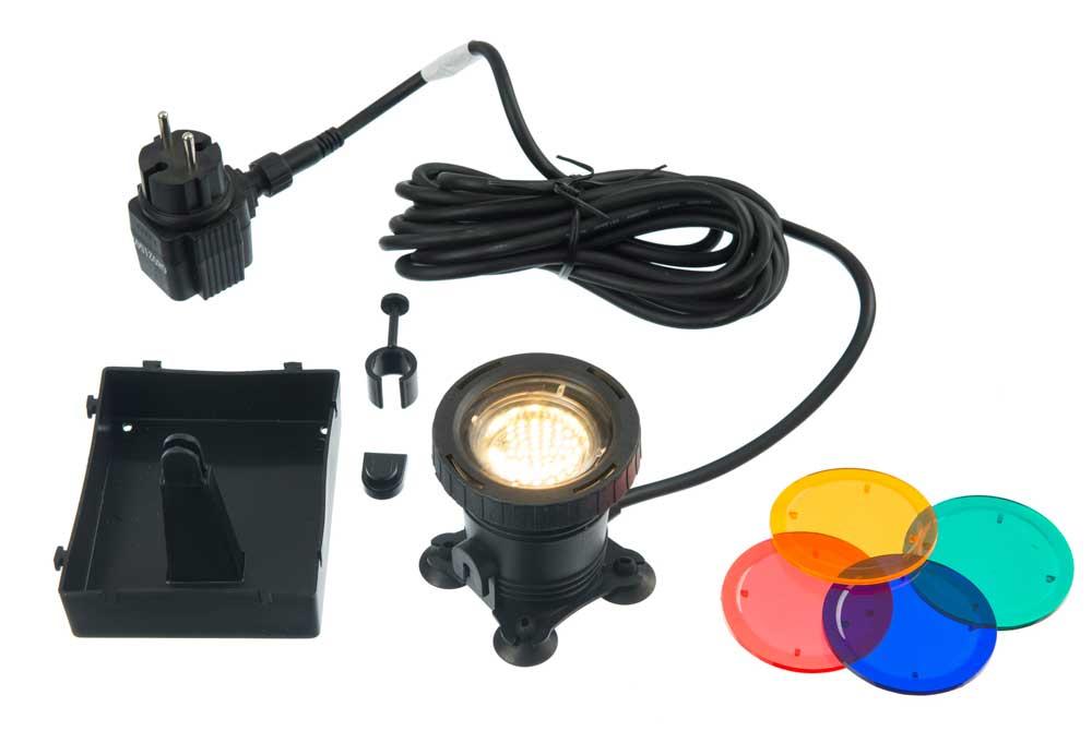 Aqua light 30 led